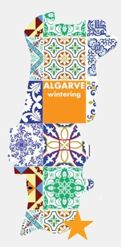 Algarve Wintering