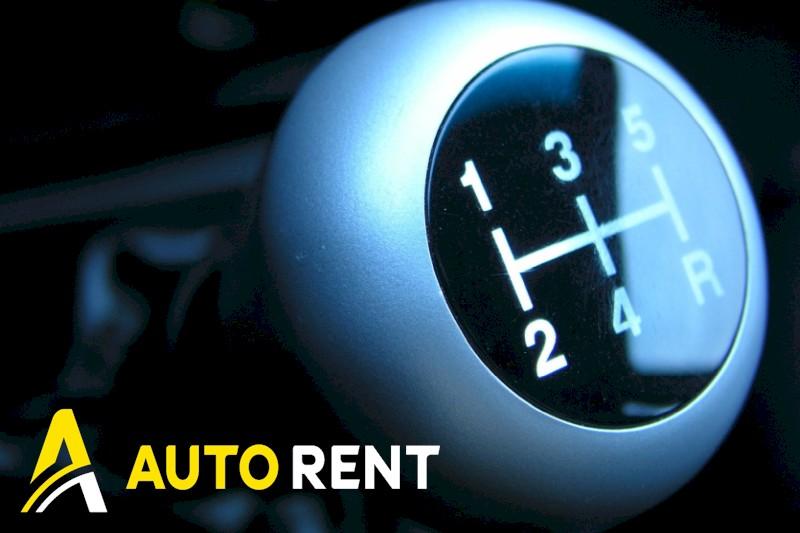 Autorent rent a car