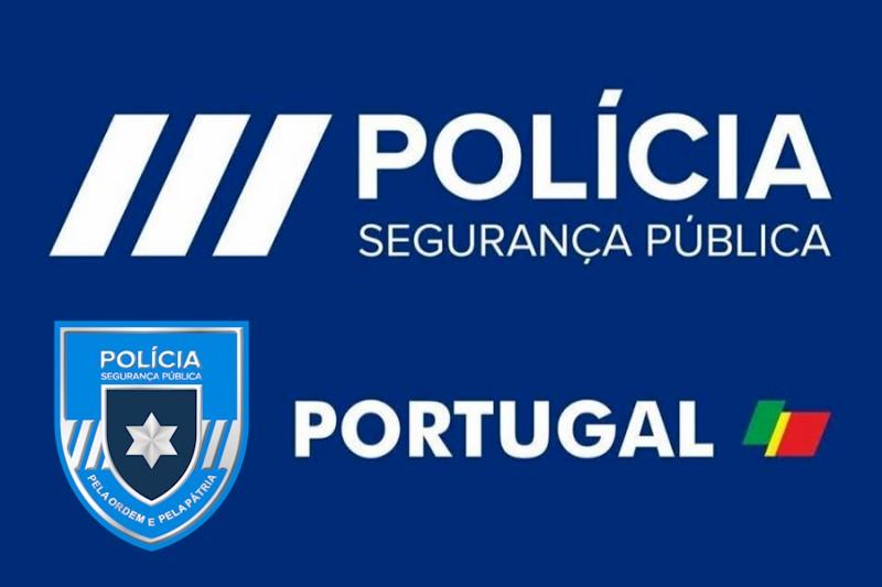 Public safety Algarve